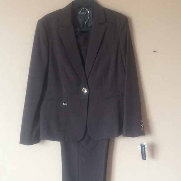john meyer Other - 2 pc pantsuit